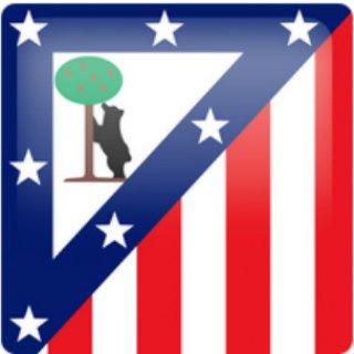 grupo  Atlético de Madrid