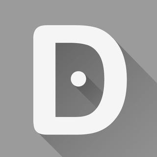 canal de [CANAL] Descuentos & Promociones ✨