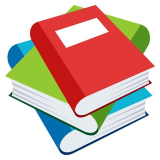 imagen del grupo de 📖 Libros